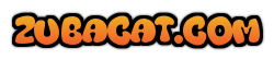 zubacat.com